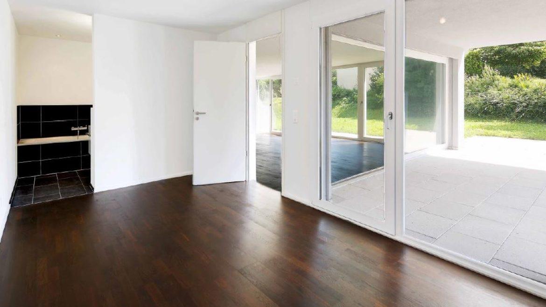 kaufobjekt 4 5 zimmer eg wohnung cosmopolitan apartments. Black Bedroom Furniture Sets. Home Design Ideas